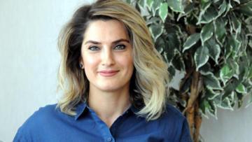 Başak Demirtaş'a cinsiyetçi saldırıda bulunan kişi tutuklandı