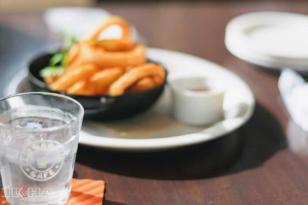 VİDEO HABER – Yaz aylarında beslenmede nelere dikkat etmeliyiz?
