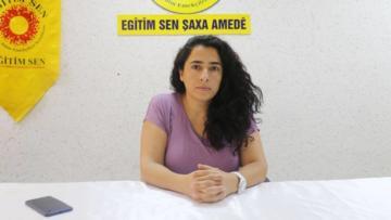 Efe: 'Öğrenciler turizm sektörüne kurban edildi'