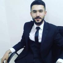 Ergani 'de bıçaklı kavga: 1 ölü