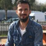 Mehmet Ali Bagirtan