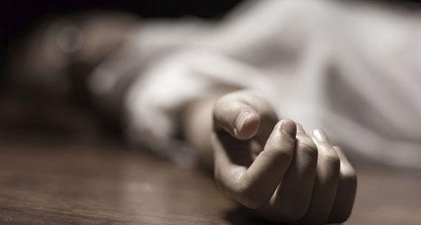 Hamile kadın evde ölü olarak bulundu
