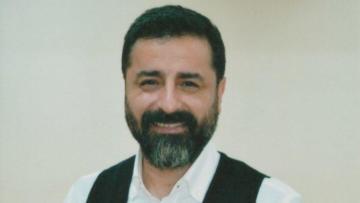 Demirtaş: HDP'nin ittifak çağrısı çarpıtılıyor