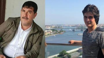 12 Mart'ta öldürülmüştü: Sidar Uygurlar'ın katili yakalandı