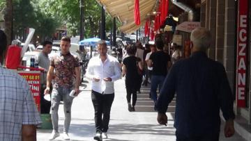 Video Haber: Diyarbakır'da vakaların artma nedeni ne?