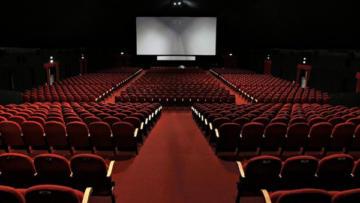Sinemada seyirci sayısı azaldı