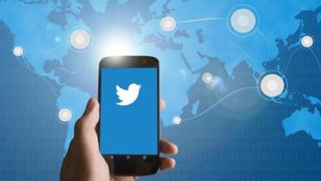 Twitter yeni özelliği test ediyor!