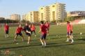 VİDEO HABER – Diyarbakır 639 Spor Kulübü Süper Amatör'de