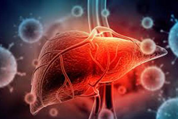 Hepatite karşı kendimizi nasıl koruruz?