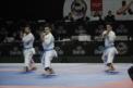 Karatede bir ilk daha!