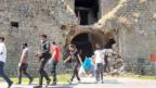 'Diyarbakır'ın mirasına sahip çıkacağız'