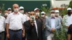 Türk-İş: Kıdeme dokunursanız genel grev uygulayacağız