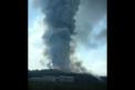 VİDEO HABER – Sakarya'da patlama: Onlarca yaralı