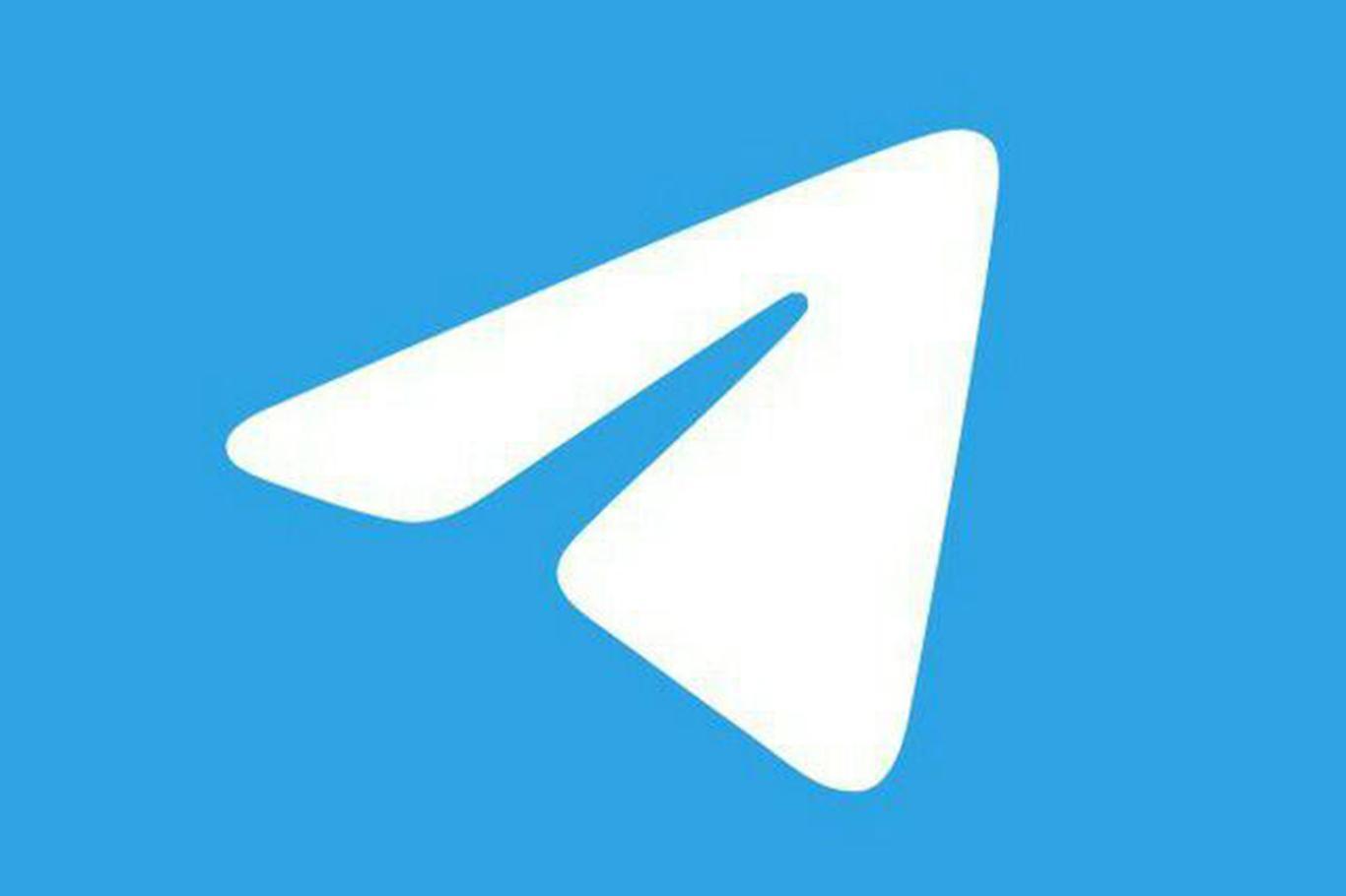Telegram'a yeni özellikler geldi!