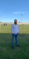 Diyarbekirspor'da isim değişikliği!