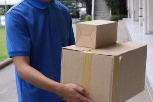 VİDEO HABER – Ticaret Bakanlığı: Ayıplı ürün, geldiği yere dönmeli