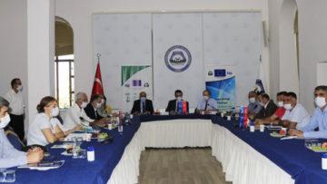 'Tarım politikaları için Diyarbakır doğru seçim'