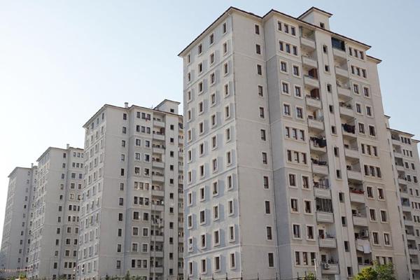 VİDEO HABER – Yüksek ev kiraları vatandaşları mağdur ediyor