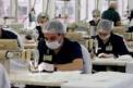 Türk-İş: Torba yasa işçilerin aleyhine
