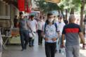 Diyarbakır'da vaka sayılarında yoğun artış!