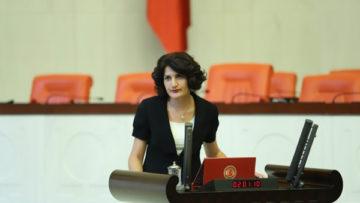 'Diyarbakır'da 8 kişinin öldüğü gün Türkiye'de 17 ölüm'