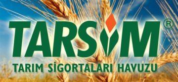 TARSİM'den 'Kamu bankası çiftçileri dolandırdı' iddialarına ilişkin açıklama
