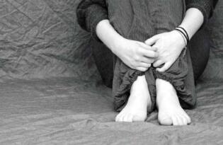 Korona ruhsal hastalıkların çeşitlerini artırdı