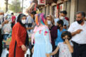 VİDEO HABER – Diyarbakır Pandemi Koordinasyonu uyardı; 'Çember daralıyor'