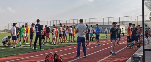 Diyarbakırspor'dan transfer atağı