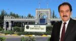 Merdanoğlu: Bismil'de Ziraat Fakültesi açılsın