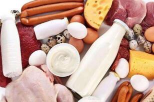 VİDEO HABER – 'Tağşiş gıdalara verilen cezalar caydırıcı değil'