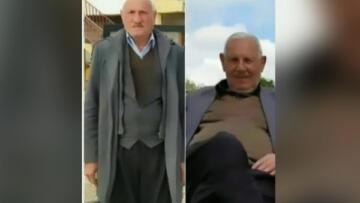 İki kardeş bir gün arayla Kovid-19'dan öldü