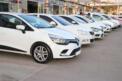 VİDEO HABER – İkinci el araçlarda fiyat yükselişi sürüyor!