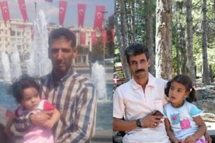 VİDEO HABER – Kayıp kardeşlerden birinin cesedi bulundu
