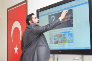 MEB: EBA'ya siber saldırı gerçekleştirildi