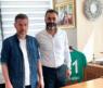 Diyarbekirspor yeniden Şenol Demir'e emanet