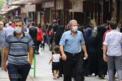 TTB: 'Eylül sonrası yüksek bulaş yaşanacak'