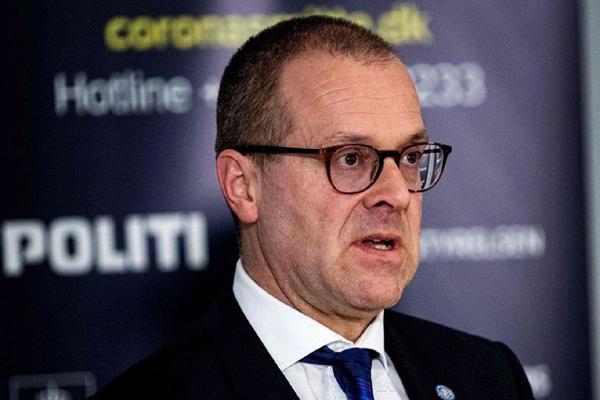 WHO: Avrupa'ya çok ciddi yeni bir Covid-19 dalgası geliyor