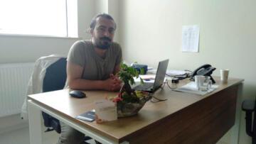 Diyarbakırlı akademisyen koronadan öldü!