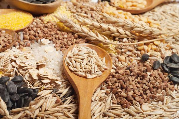 VİDEO HABER – Gıda ürünlerindeki fiyat artışı cep yakıyor