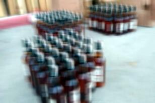 'Her yıl binlerce insanımız alkolün mağduru oluyor'