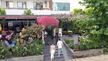 VİDEO HABER – 'Kafe işletmecilerinin yüzde 90'ı iflasın eşiğinde'