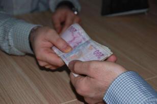 Karantinada olan çalışanlar iş göremezlik ödeneği alacak