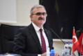 'Turizmde yeni trend Mezopotamya'