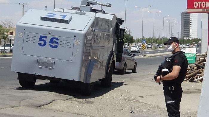 polis-onlem